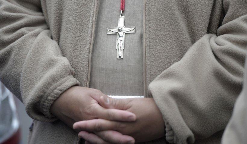 Fata unui preot din Prahova, condamnată la șapte ani și jumătate de închisoare cu executare pentru tentativă de omor