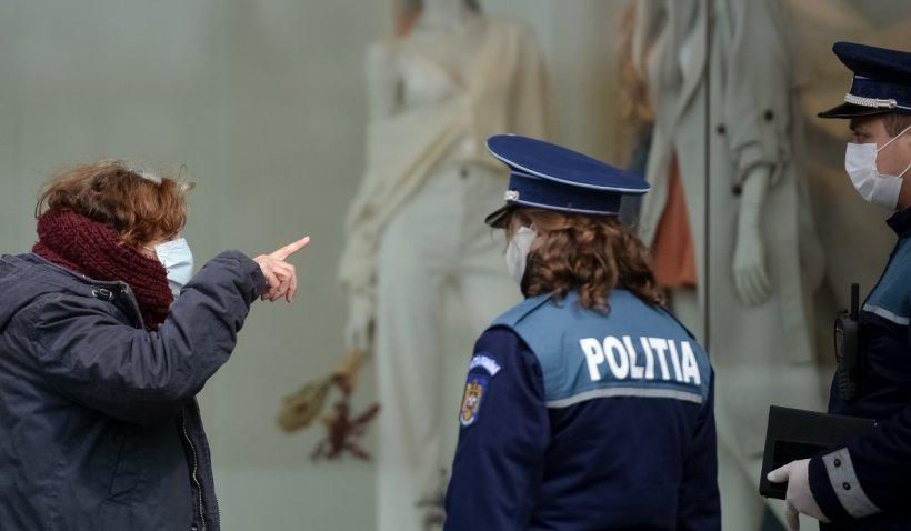 Cinci fete au dispărut fără urmă dintr-un centru de plasament din Botoșani. Poliția apelează la ajutorul populației pentru a le găsi