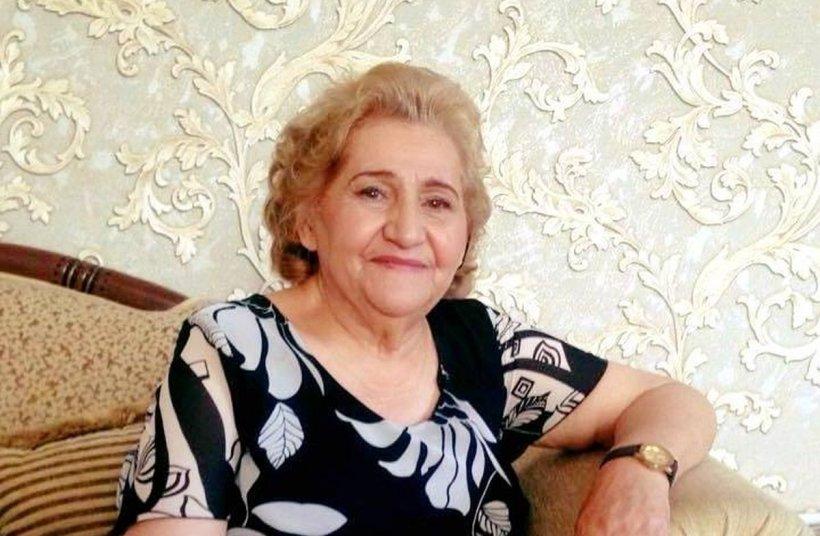 Gabi Luncă va fi înmormântată marți. Familia trebuie să respecte regulile pentru decesele de COVID-19
