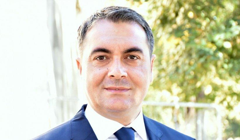 Deputatul PSD Marian Mina pune pariu că Moldova nu va avea autostradă cu actualii guvernanţi: Nişte firmevor umple nişte hârtii, băieţii deştepţi se vor îmbogăţi