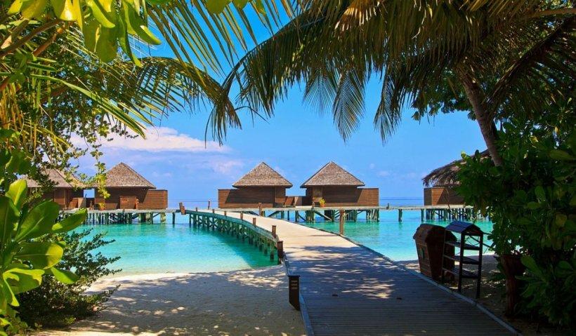 Lista ţărilor unde putem să mergem în vacanţă fără carantină