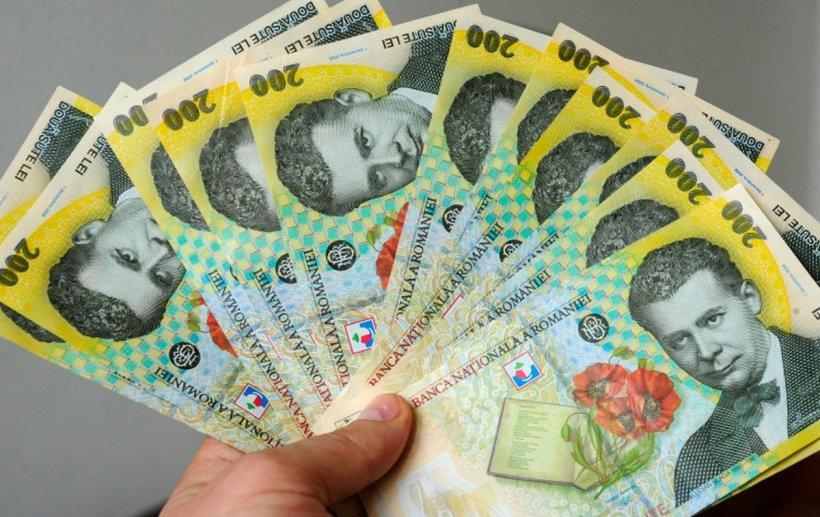 Partidele au primit înapoi de la stat banii cheltuiţi în campania electorală