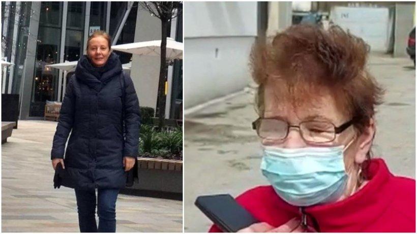 Delalii înfiorătoare despre crima din Cernavodă care a îngrozit toată țara: ''Nici nu pot să respir, că tremur toată!''