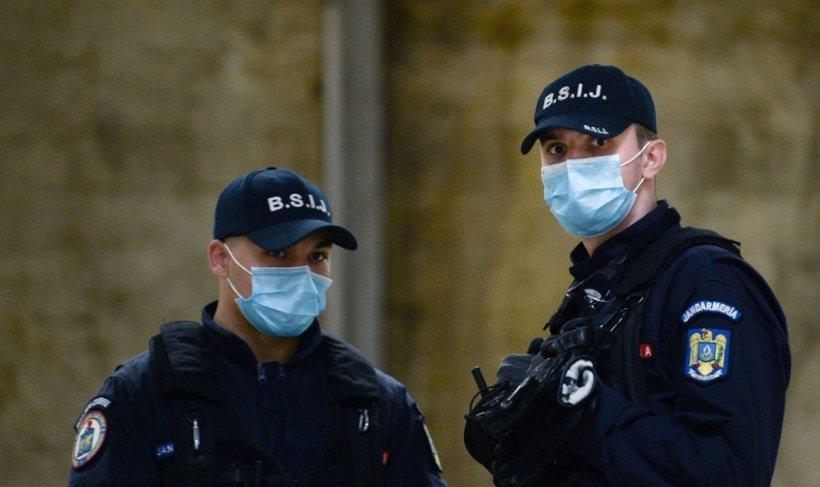 Un bărbat din Braşov a fost reţinut de DNA, după ce ar fi cerut mită 4 milioane de euro