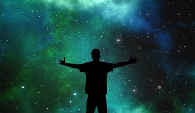 Horoscop 10 aprilie 2021. Berbecii au liniște sufletească, Balanțele profită de oportunități