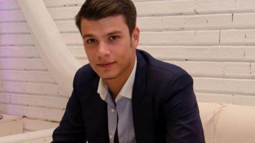 Mario Iorgulescu, condamnat definitiv la închisoare în dosarul în care era acuzat de lipsire de libertate