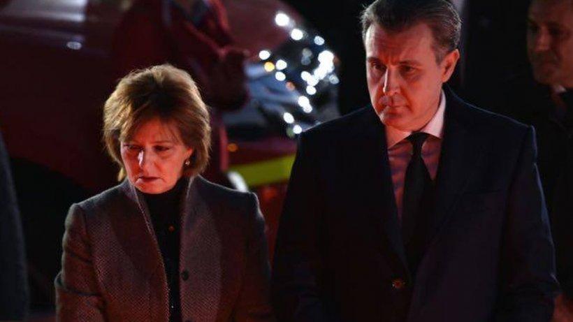 Familia Regală a României își exprimă regretul pentru moartea Prințului Philip