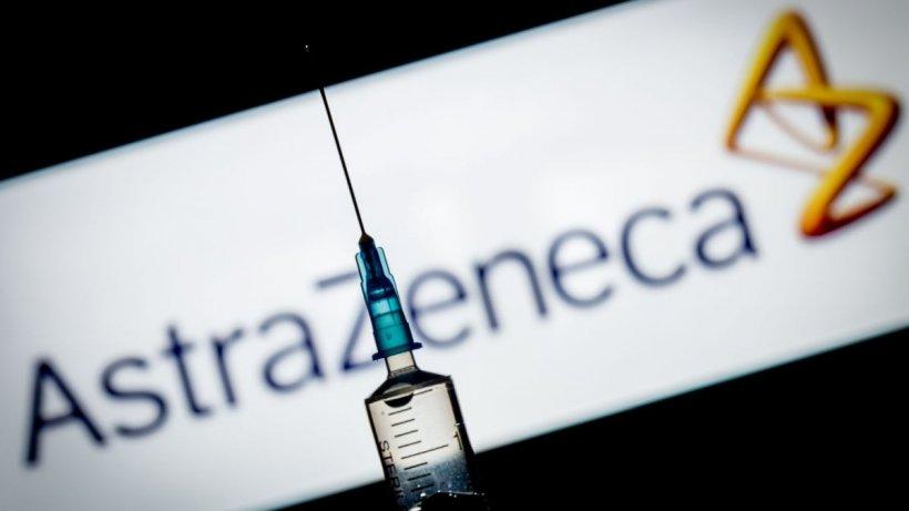 """Astrazeneca, interzis tinerilor în Australia: """"Prima doză poate fi administrată adulților sub 50 de ani doar dacă beneficiile sunt mai mari decât riscurile!"""""""