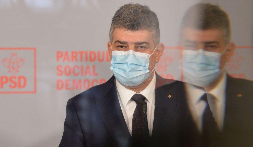 Soluția PSD pentru ca firmele românești să aibă mai multe șanse la licitații
