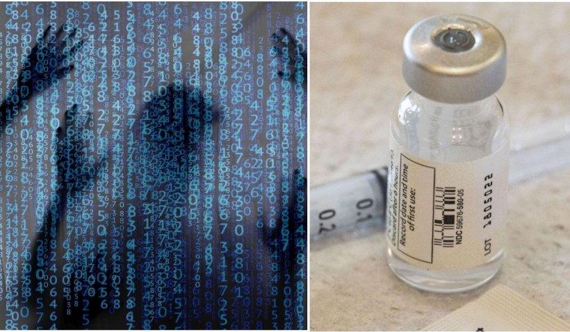 Oferta ilegală de vaccinuri anti-COVID a explodat pe dark web. Păţania unei companii care a vrut să cumpere serul chinezesc Sinofarm