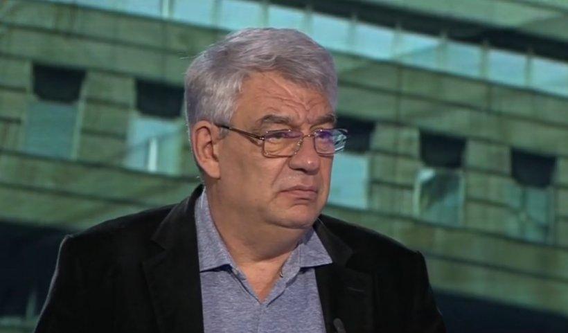 Europarlamentarul Mihai Tudose: Regulile privind deficitul, suspendate pentru ca România să facă față pandemiei