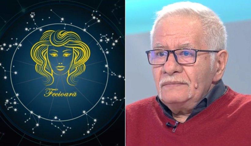Horoscop rune 12-18 aprilie 2021, cu Mihai Voropchievici. O viaţă nouă pentru Balanţă, bătălie câştigată pentru Vărsător