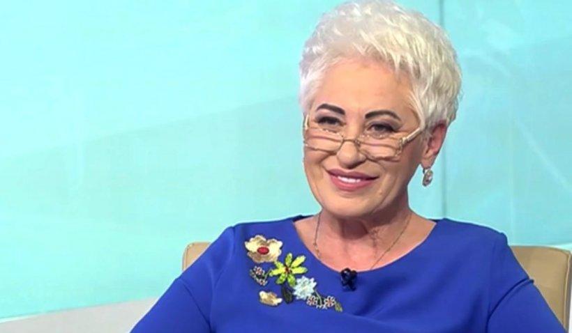 """Pilda zilei, cu Lidia Fecioru: """"Un drum blocat duce nicăieri"""""""