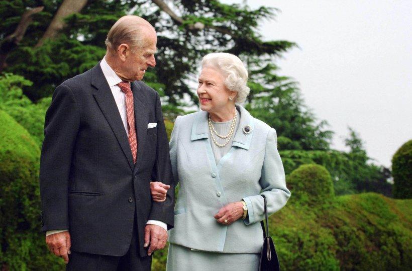 Ultimele zile ale Prinţului Philip şi cum a adaptat regina Elisabeta a Marii Britanii programul tuturor pentru el