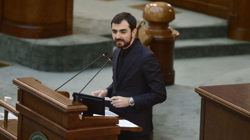 Claudiu Năsui: Din 16 aprilie, putem merge în Grecia, în vacanță! Acestea sunt regulile care trebuie respectate