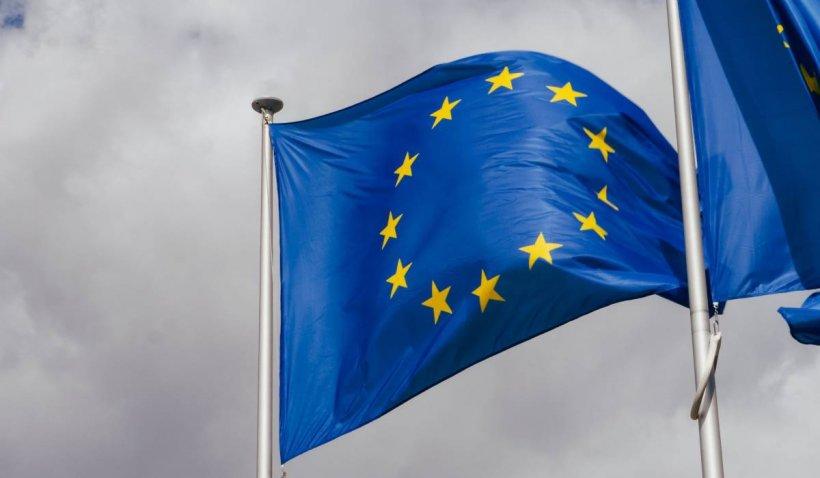 Comisia Europeană a propus scutirea de TVA a bunurilor și serviciilor vitale distribuite de UE în perioadele de criză