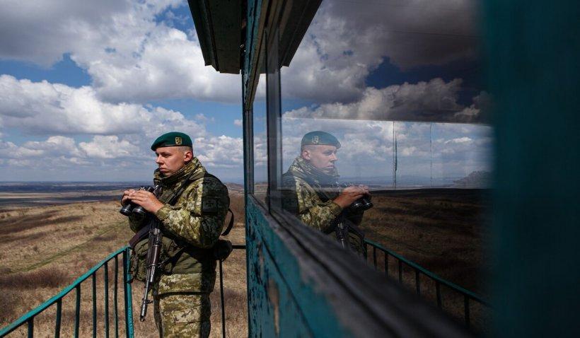 Kremlinul: trebuie îndeplinite anumite condiţii înainte de a discuta despre pace în estul Ucrainei