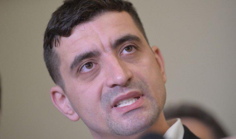 AUR contestă la Curtea de Apel București restricțiile impuse de Guvern pentru combaterea pandemiei