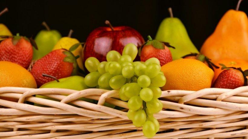 Nu consumați niciodată fructele în acest mod dacă nu doriți să devină un pericol pentru sănătatea dumneavoastră