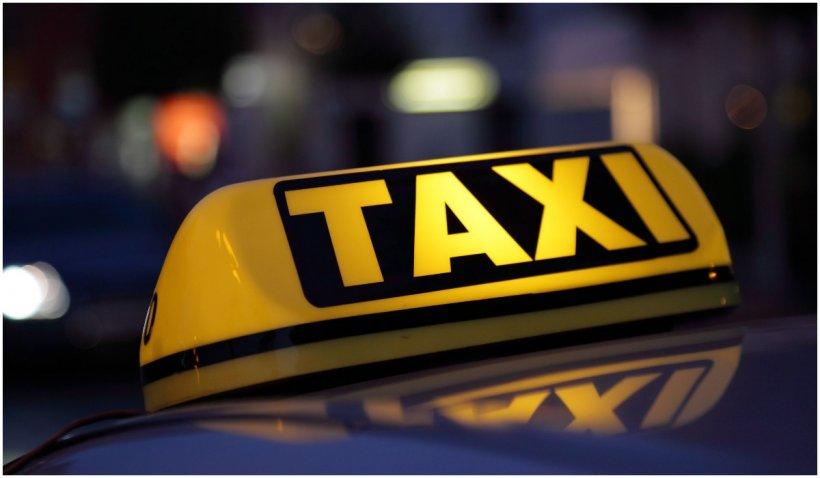 Cu un copil bolnav, în plină noapte, un tată din Constanța a apelat la un taximetrist. A avut parte de surpriza vieții lui!