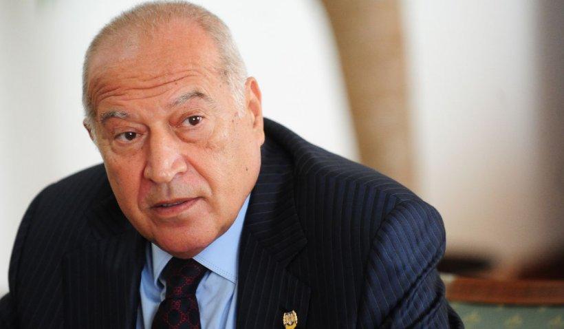 Dan Voiculescu: Fondul Naţional de Solidaritate - şansa categoriilor sociale vulnerabile!