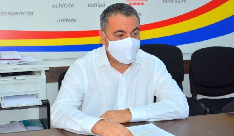 Deputatul Marian Mina: Moldova rămâne fără autostrăzi în planurile ministrului Drulă