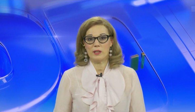 """14 aprilie 2021, horoscop cu Camelia Pătrăşcanu. Gemenii se """"contaminează"""" cu persoane negative din jur, Vărsătorii sunt demobilizaţi"""