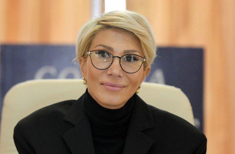 Memorandum al Ministrului Muncii: Grile de salarizare pentru administrația publică locală și plafonarea sporurilor la 20%