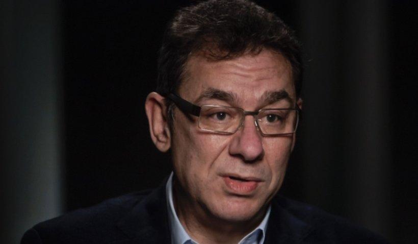 """CEO Pfizer: COVID-19 va """"deveni ca gripa"""" cu ajutorul vaccinurilor"""
