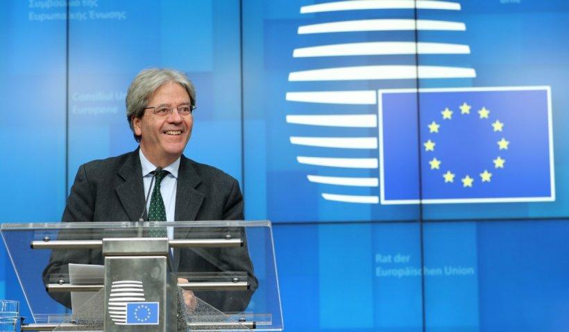 Comisia Europeană vrea să aprobe primele planuri naționale de redresare și reziliență înainte de vacanța de vară
