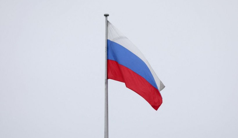 Rusia expulzează diplomaţi americani. Măsura vine după o decizie similară luată de SUA şi după ce Joe Biden şi Vladimir Putin au vorbit la telefon