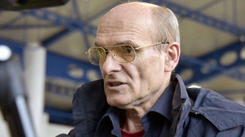 CTP, despre Vlad Voiculescu: Eu nu văd decât eforturi din partea lui de a face cât mai mult rău împrejur, după ce a fost demis