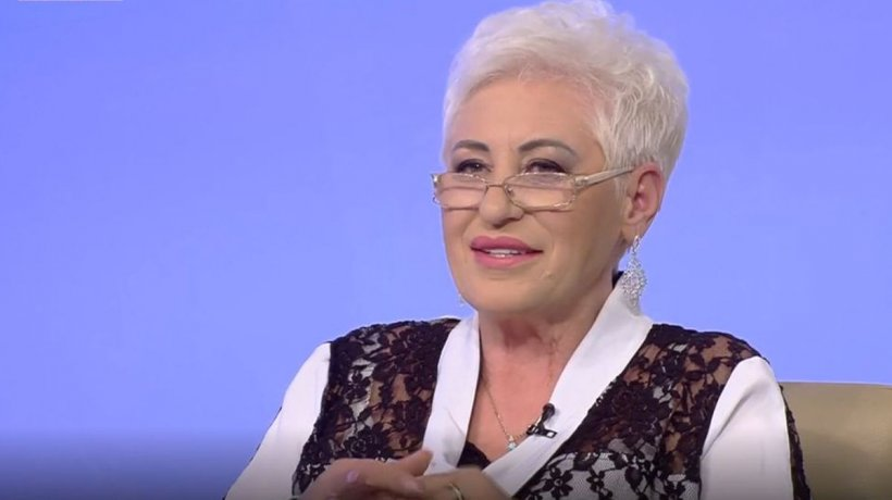 """Leacul zilei, cu Lidia Fecioru: """"Este o băutură foarte interesantă din mei, secară şi hrişcă!"""""""