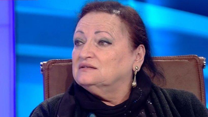 """Monica Pop laudă felul în care s-a vindecat Cătălin Botezatu de COVID-19: """"S-a tratat acasă şi foarte bine a făcut!"""""""