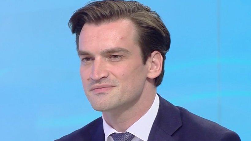 "Dr. Andrei Baciu: ""La 1 iunie putem ridica restricţiile!"""