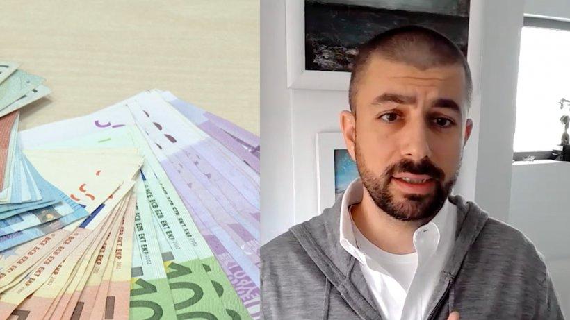 Ce riscă România dacă nu sprijină mediul de afaceri