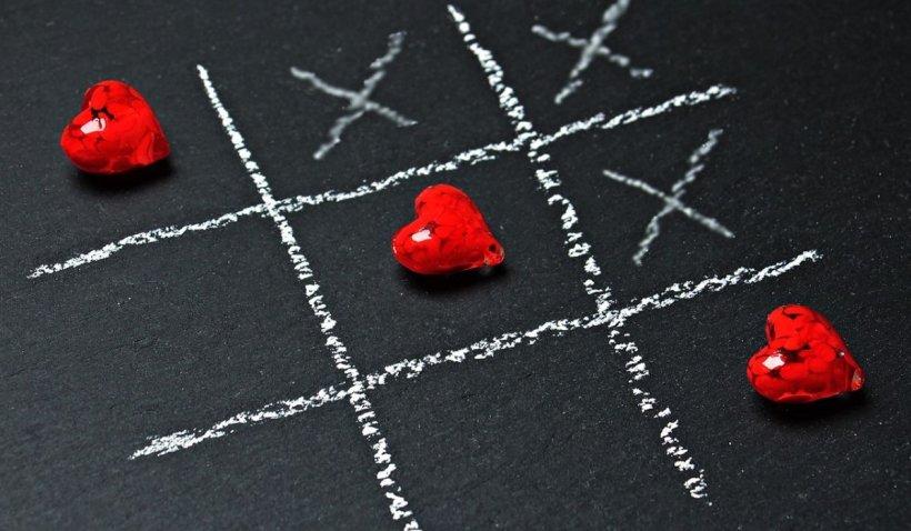 Horoscop 19 aprilie 2021. Gemenii aleg între două relaţii de dragoste, Balanţele stau bine pe toate planurile