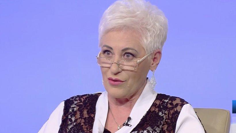 """Pilda zilei, cu Lidia Fecioru: """"Așa vedem adevărata față a oamenilor"""""""