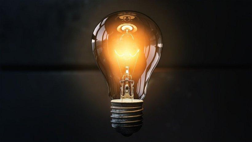 România, campioană la scumpirea energiei electrice. De ce plătim facturi uriaşe la energie