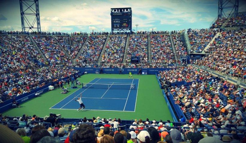 Aprilie 2021 ne rezervă cele mai spectaculoase meciuri din tenisul profesional
