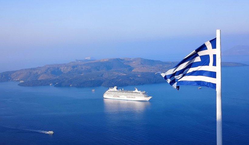 Grecia a renunțat la carantina obligatorie pentru turiștii din UE şi din alte cinci ţări: Ce condiții trebuie să respecte românii care pleacă în vacanță