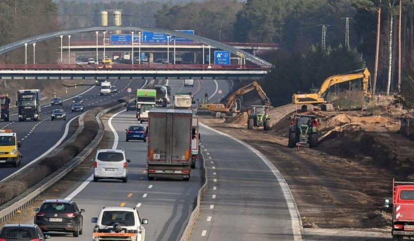 Scădere fără precedent a accidentelor rutiere în Uniunea Europeană, după primul an de pandemie