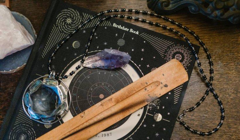 Horoscop 21 aprilie 2021. Săgetătorii se bucură de momente inspirate în relație. Fecioarele au noroc