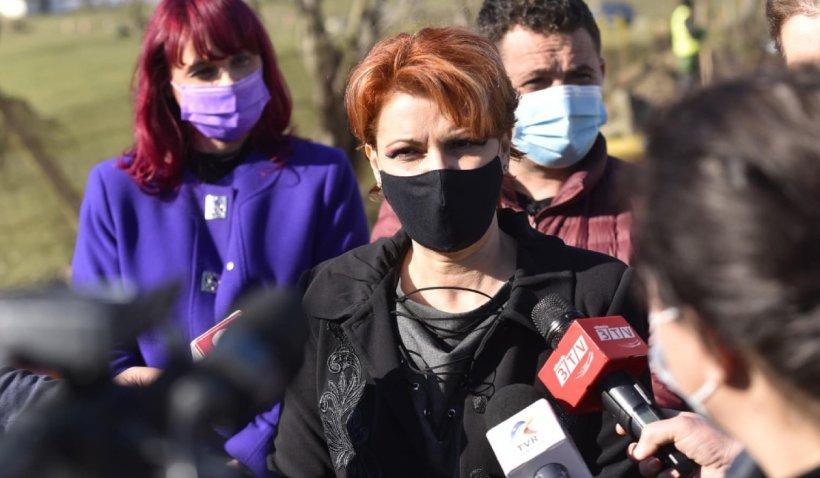 Primarul Craiovei: Ne gândim să închidem un centru AstraZeneca. Lumea nu mai vrea să se vaccineze