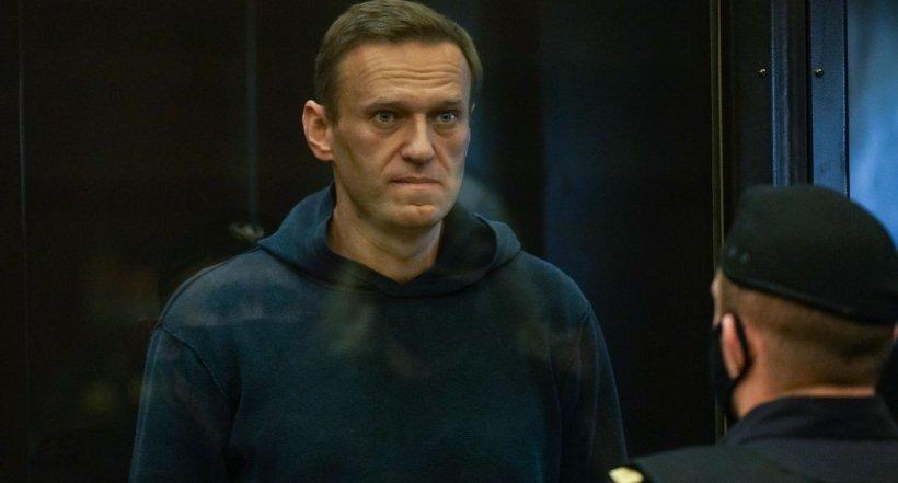 Rusia interzice știrile televizate despre Alexei Navalniî din cauza zvonurilor despre starea precară a acestuia