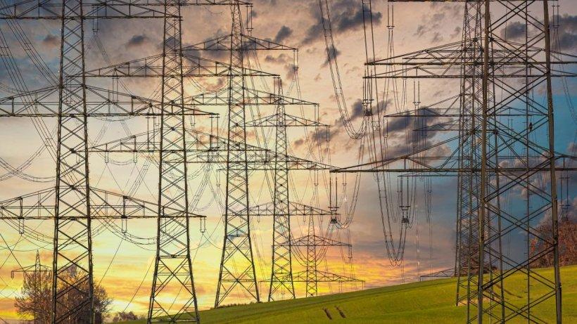 ANRE: Românii vor primi și compensaţii și despăgubiri la întreruperea energiei electrice