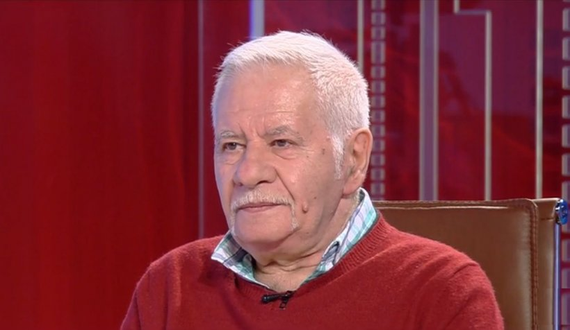 Mihai Voropchievici: Darul divin personal în funcție de ziua nașterii