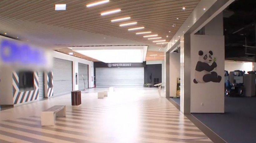 Patronii pregătesc imunizarea angajaților! Mall-urile din Capitală au stabilit spaţiile unde vor vaccina mii de salariați