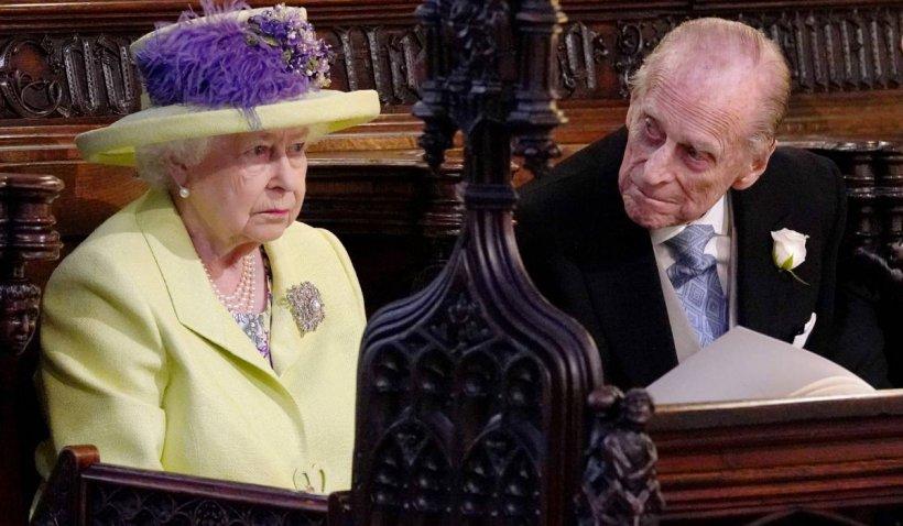 Regina Elisabeta a Marii Britanii împlinește 95 de ani. Prima zi de naștere fără Prințul Philip