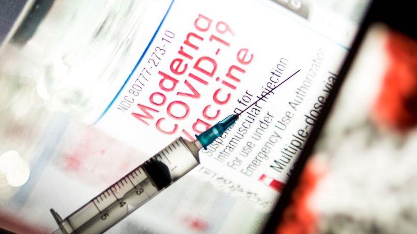 La cine nu funcţionează 100% vaccinurile cu ARN mesager și de ce